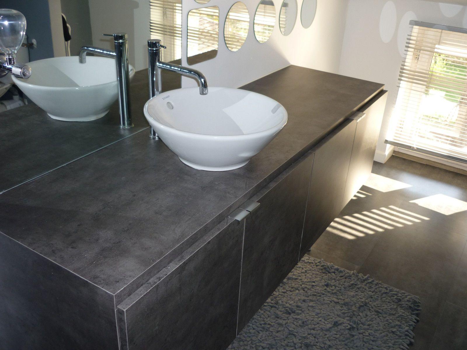 Agencement salle de bain 3d 28 images logiciel for Cuisine et salle de bain 3d