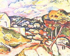 l-Estaque-Georges-Braque-.jpg