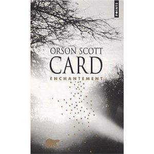 enchantement-orson-scott-card.jpg