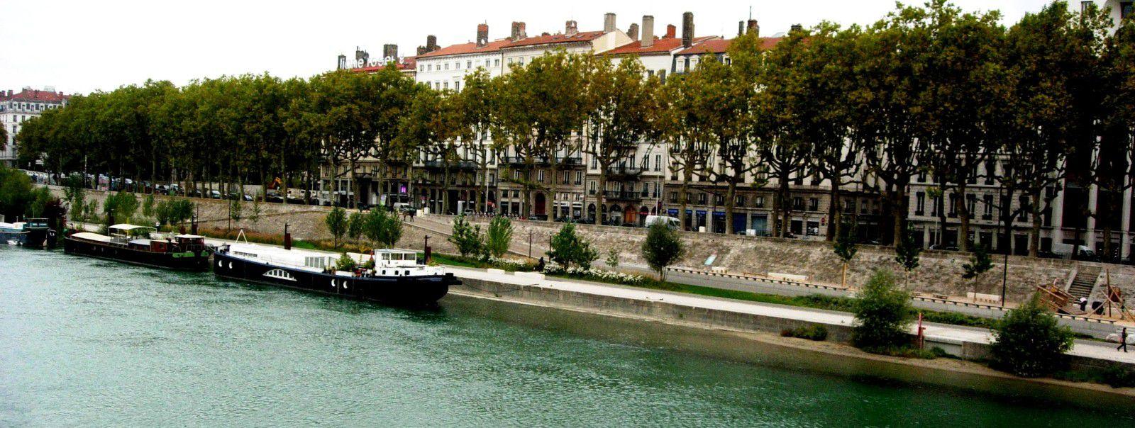 Fleuve Rhône (8)-copie-1
