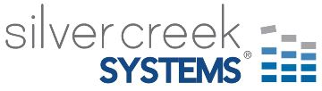 Silver-creek-systems
