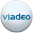 viadeo-icone-5757-48.png