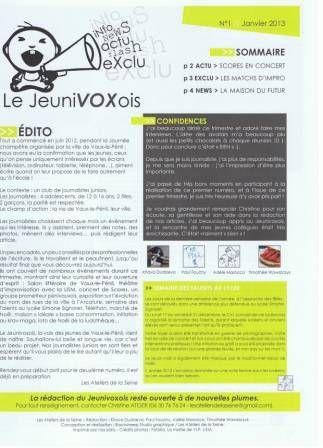 Jeunivoxois1-couv.jpg