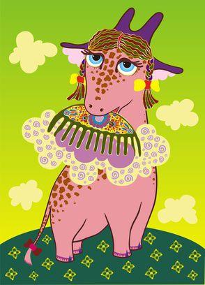 peigner-girafe.jpg