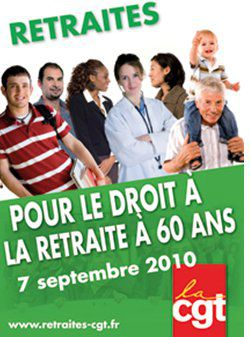 tract CGT 7 septembre