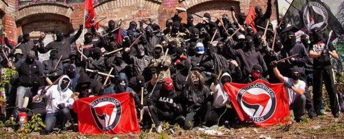 antifa-copie-1.jpg