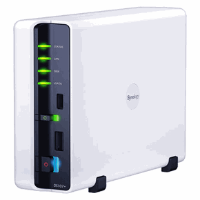 synology-disk-station-ds107--p_412000vb.png