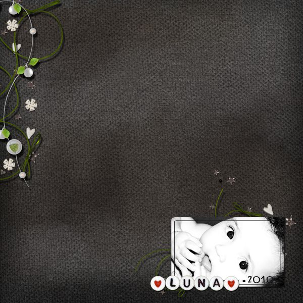 AliceB---LoveActually.jpg