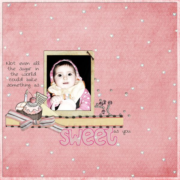 MissVivi_CandyBox3.jpg