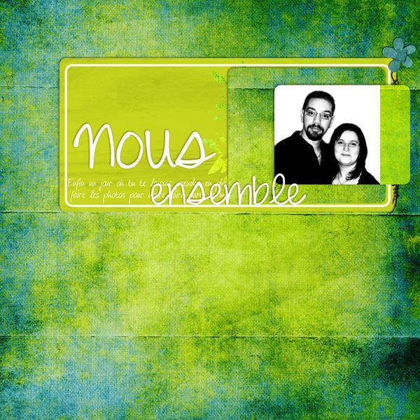 Nous_ensemble2.jpg