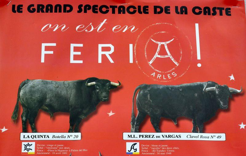 Arles-Feria-Paques-2010-2.JPG