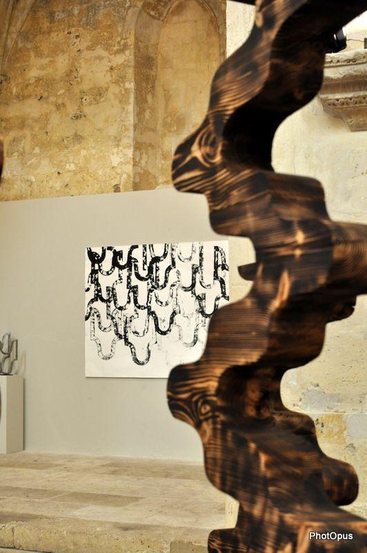 Arles-Féria-Paques-2010-6