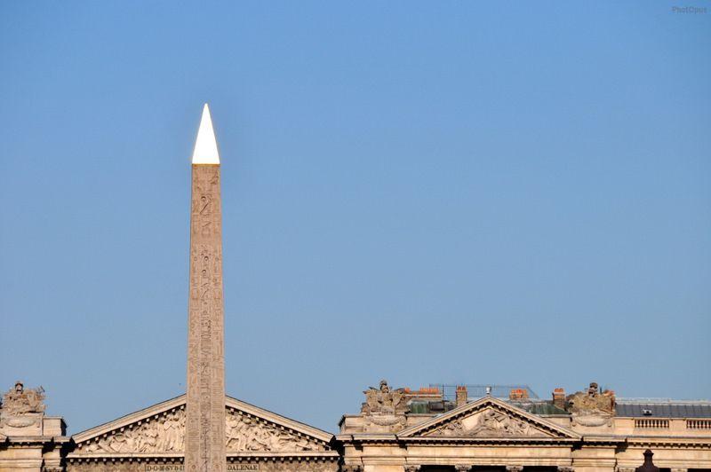 PhotOpus-Obelisque-intruse.JPG
