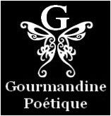 Logo-Gourmandine-Poetique.jpg