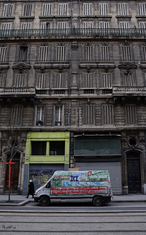 PhotOpus-Dommages-colateraux-Marseille-2013.jpg