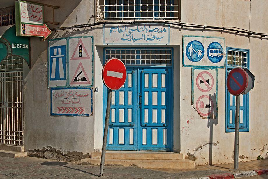 Vincent-Bon-Expo-Commercants-Auto-Ecole-Gabes-Tunisie.jpg