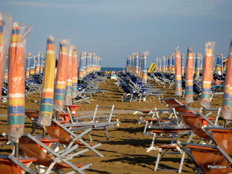 PhotOpus-Bibione-Village-Touristo-Industriel1.JPG