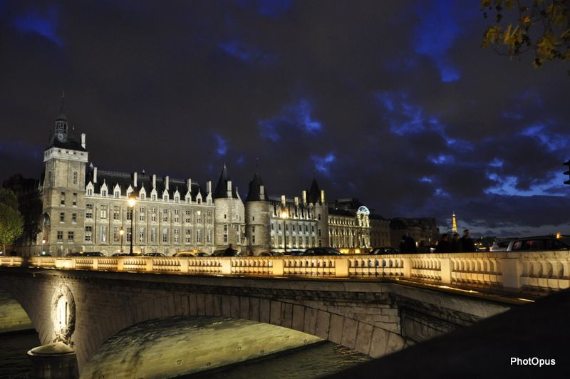 PhotOpus-La-Conciergerie