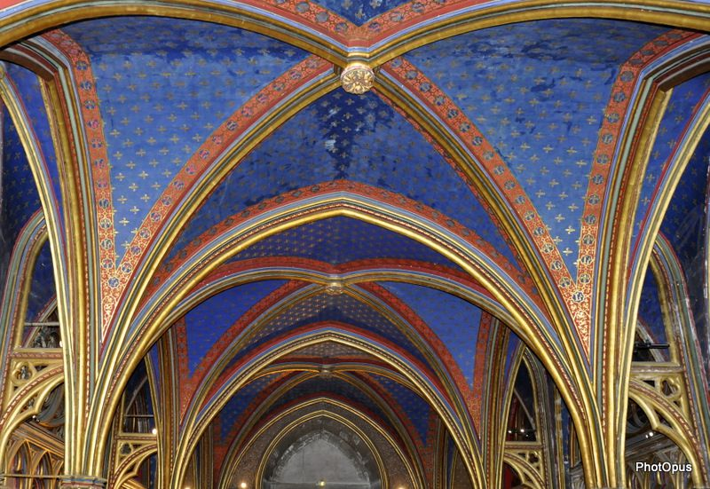 PhotOpus-Sainte-Chapelle.jpg