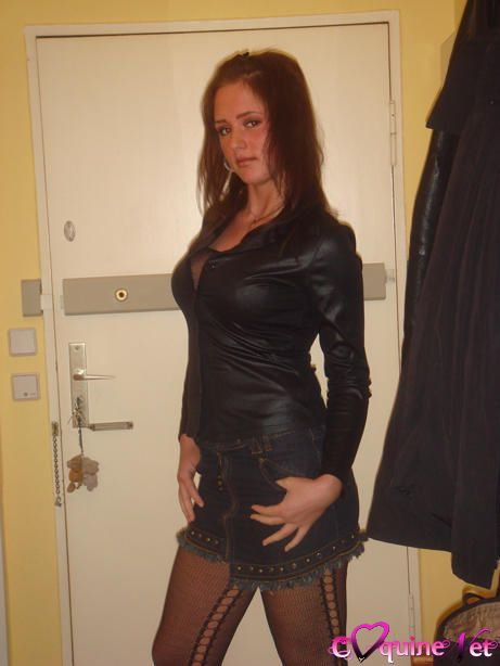Coquine 297