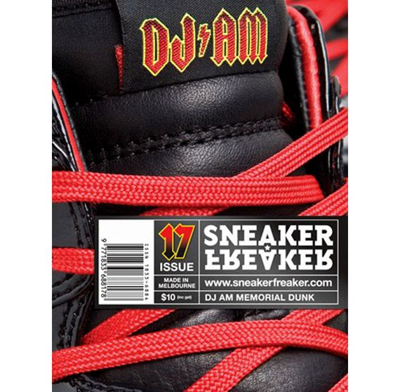 sneaker-freaker-issue-17-dj-am-dunk-2.jpg