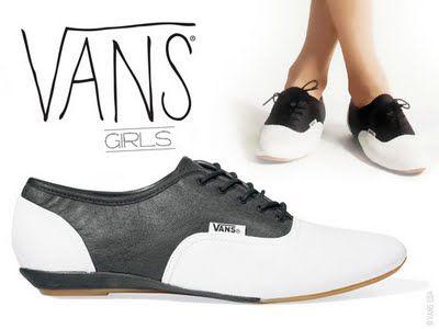 vans-girls-the-sophie-1-copie-1