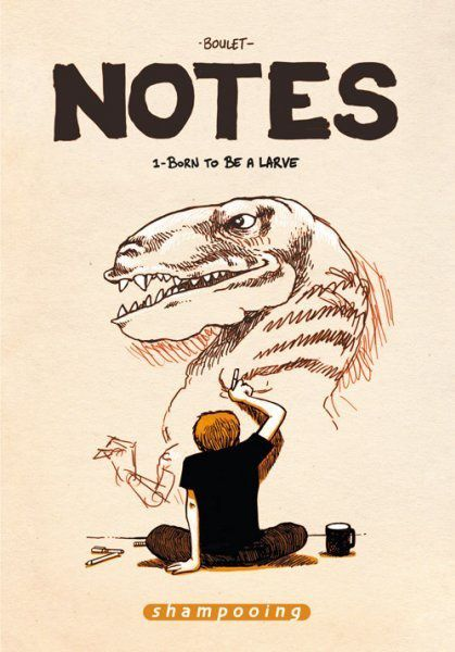 Notes-tome-1-boulet.jpg