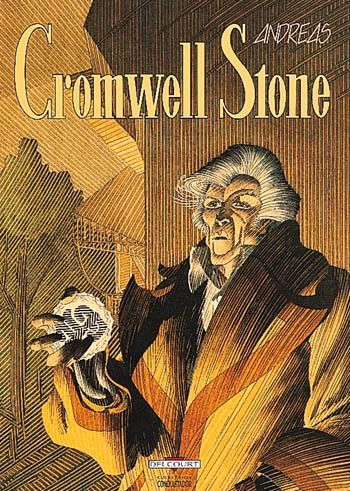 cromwell-stone-couverture-t1.jpg