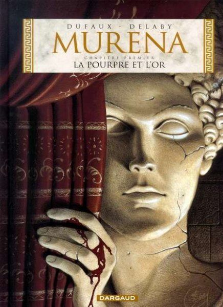 Murena-tome-1-couverture.jpg