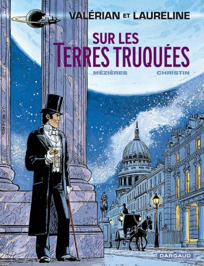 couv-les-terres-truquees.jpg
