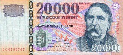 forint-hongrie-01.jpg