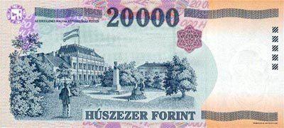 forint-hongrie-02.jpg