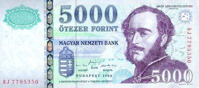 forint-hongrie-05.jpg