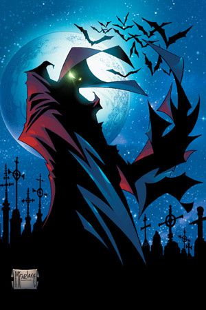 spawn-mcfarlane-tome--1-couverture.jpg