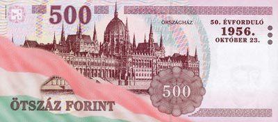 forint-hongrie-12.jpg