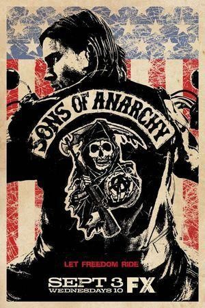 sons-of-anarchy.jpeg