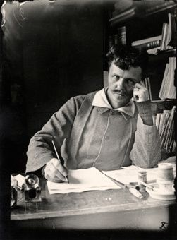strindberg-copie-1.jpg