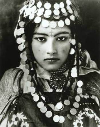 Berber_tunisie_1910.jpg