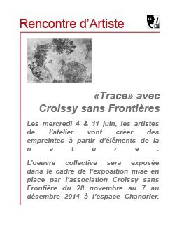 Rencontre 4 frontieres