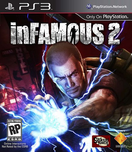 infamous_2-feature.jpg