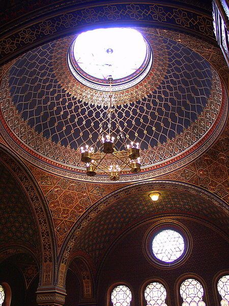 450px-Synagogue_espagnole_Prague.jpg