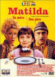 Mathilda-film.jpg