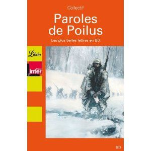 Paroles-de-poilus.jpg