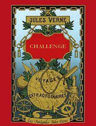 challenge-Jules-Verne.jpg
