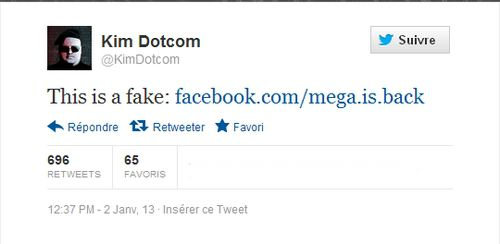Compte-Twitter-Fake-Mega