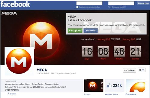 Fausse-Page-Facebook-Mega
