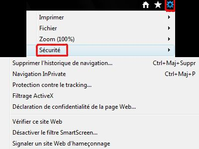 Internet-explorer9-securite