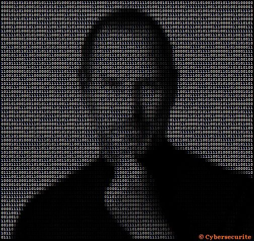 ascii-art-binaire-steve-jobs