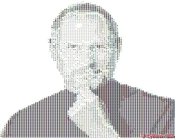 ascii-art-steve-jobs.jpg