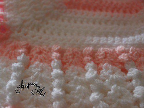 petite-robe-au-crochet-bebe3.jpg
